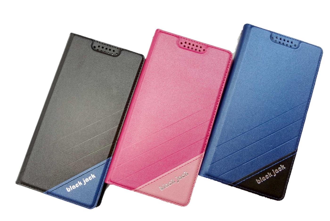 三亞科技2館Sony Xperia M4 Aqua磨砂側掀可站立皮套保護套Sony M4手機套矽膠保護皮套手機殼