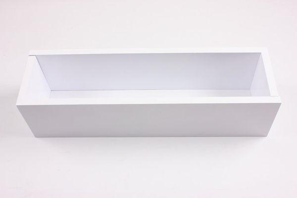 電視機頂盒牆壁架L18