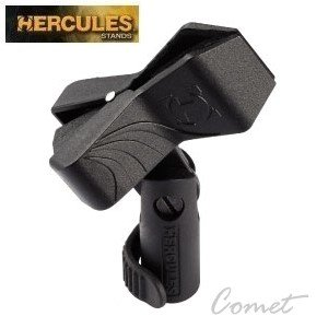 HERCULES 麥克風夾頭 MH100B HERCULES