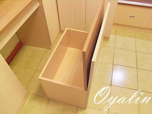 歐雅系統家具訂製系統椅整套系統書房系統櫃系統書桌系統櫃工廠