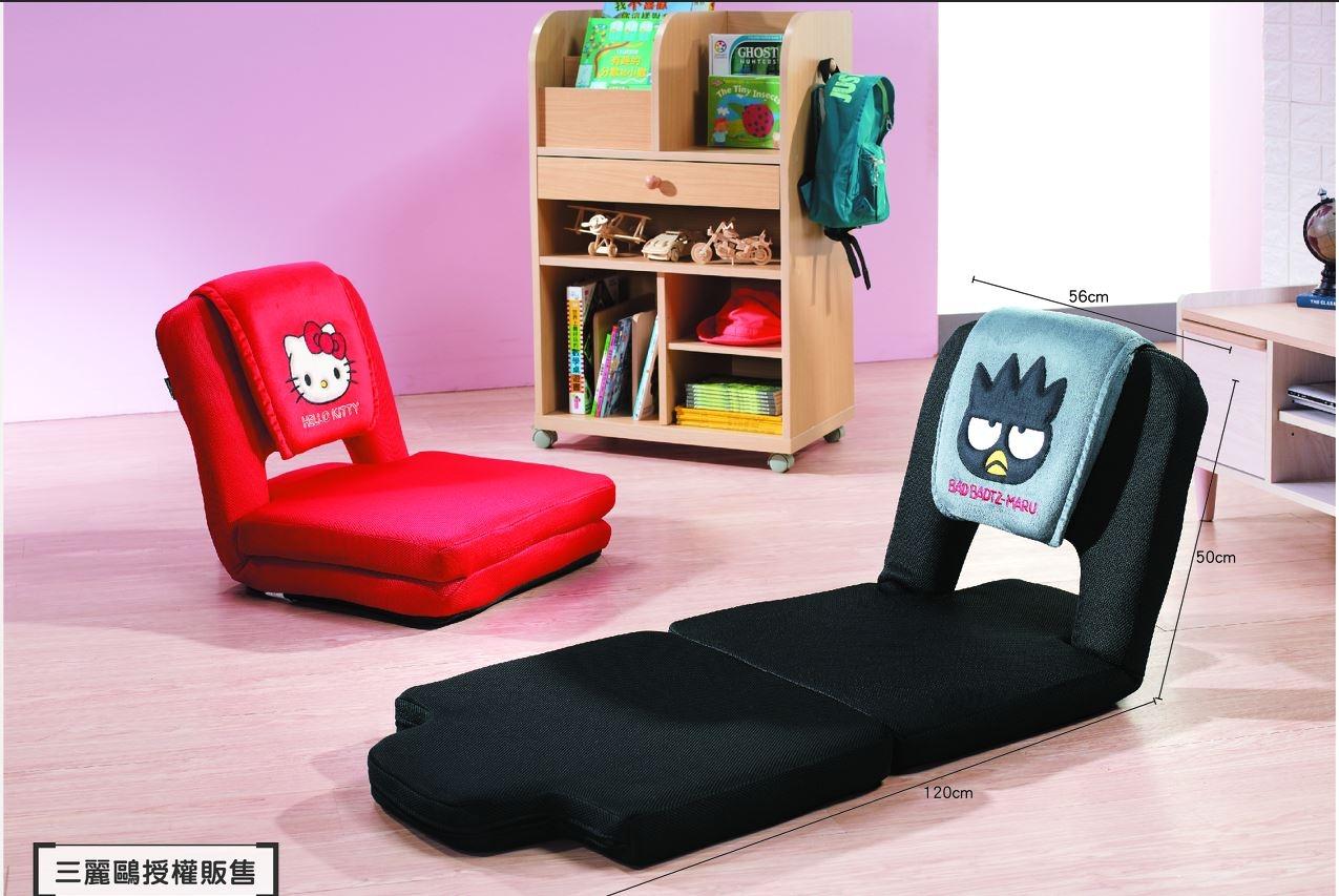 南洋風休閒傢俱設計單椅系列-簡約時尚椅休閒宜家單人轉椅懶人電腦椅大師轉椅接洽椅