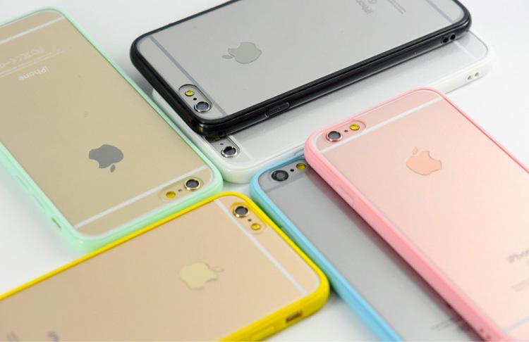 【CHENY】SAMSUNG NOTE2 NOTE3 NOTE4 S5  PC+tpu 糖果色果凍軟邊保護殼  手機保護套 手機殼三星