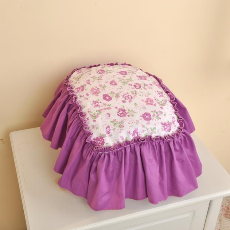 [超豐國際]棉方形電飯鍋罩 防塵罩蓋巾電飯煲罩飯煲蓋巾