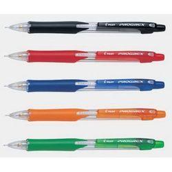 《☆享亮商城☆》H-125-SG 螢光綠 晶彩自動鉛筆  百樂