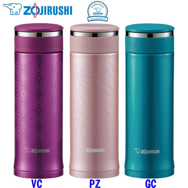 新品上市象印SM-EC30 0.3L迷你型可分解杯蓋不鏽鋼真空保溫杯另售SM-SA36 SM-SA48 SM-SA60