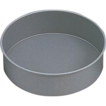 貝印不沾蛋糕模圓20CM DL-6106