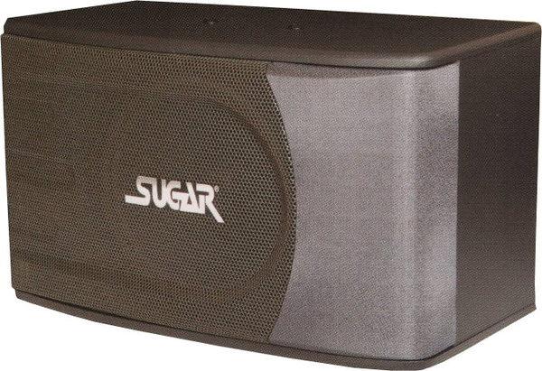 SUGAR SK-8610音響喇叭8歐姆 300W 10吋喇叭.KTV喇叭.歌唱喇叭