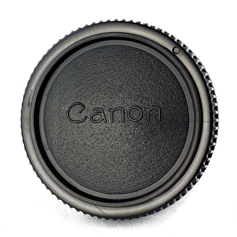 我愛買副廠Canon機身蓋佳能機身蓋FD機身蓋FL機身蓋機身前蓋相機保護蓋F-1n A-1 AV-1 AT-1 AE-1 AL-1