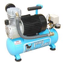 1.5HP迷你靜音型空壓機SDM-15攜帶空壓機小型空壓機靜音空壓機寶馬空壓機寶馬牌台灣製造