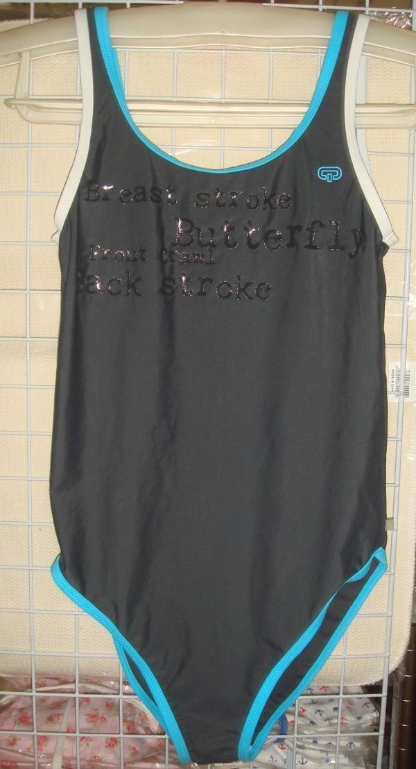 【b40】 原單小女生泳裝系列,實品拍照(158-164cm)