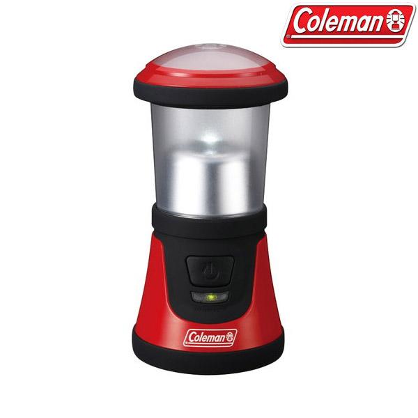Coleman美國CPX 4.5迷你LED營燈CM-9455露營燈野營燈易遨遊戶外用品