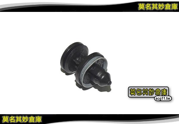 莫名其妙倉庫【2G006 車門板扣】05-12 車門板 門內板扣 副廠件 Focus MK2