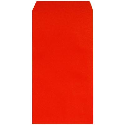 興陽12K香水紅包袋 7入 約12*23公分