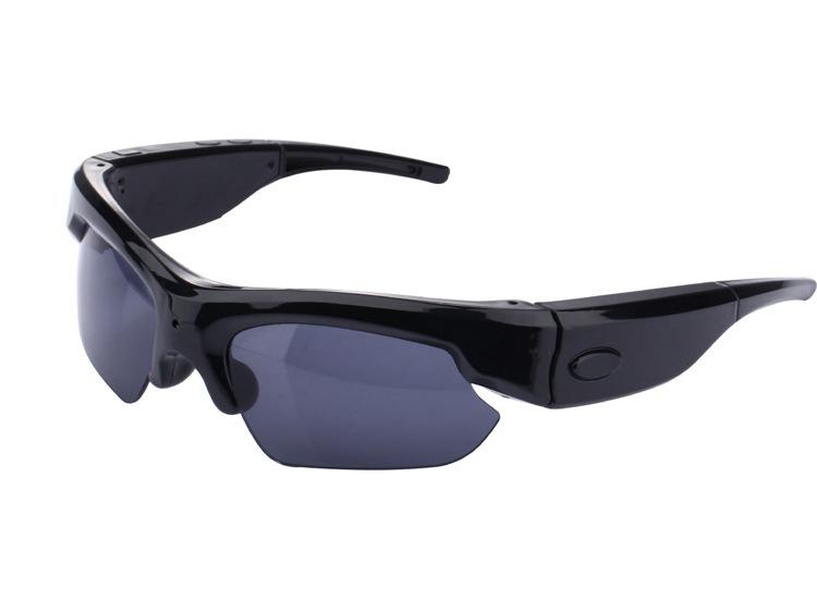 ChenWorld 1080P智能高清攝影眼鏡smart glasses k5攝影眼鏡智能眼鏡