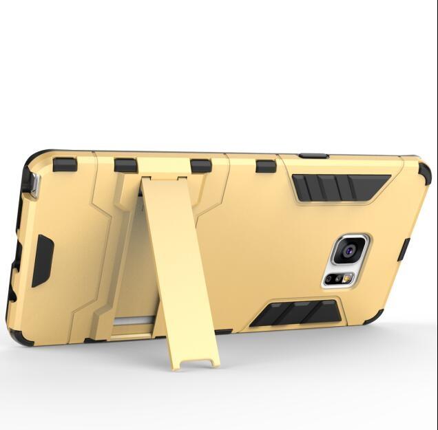 SZ12 g5手機殼盔甲二合一K10手機殼lg g4手機殼lg k10 lg v10手機殼