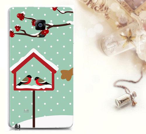 俏魔女美人館特價可愛水晶硬殼SAMSUNG GALAXY Note Edge N9150手機殼手機套保護套