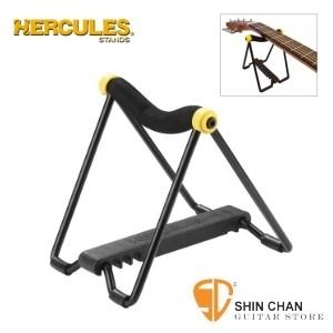 吉他支撐架 HERCULES HA206 吉他琴頸支撐架【HERCULES架/HA-206】