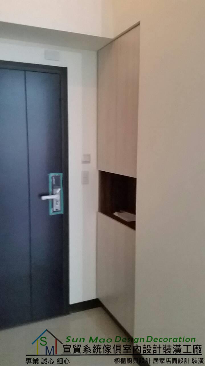 系統家具台中系統家具系統家具工廠台中室內裝潢系統櫥櫃台中系統櫃鞋櫃sm-0902