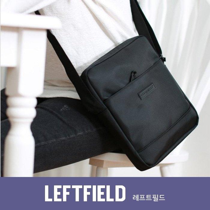 後背包韓國LEFTFIELD機能皮革後背包電腦包書包NO.691-콤비踢踢韓物商城