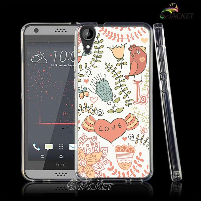 3C膜露露21404757軟殼HTC Desire 10 Lifestyle手機殼手機套保護套