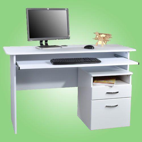 *集樂雅*【PC262 SH070】慕尼黑電腦桌組(含公文櫃-無附輪)、書桌、工作桌、公文櫃~