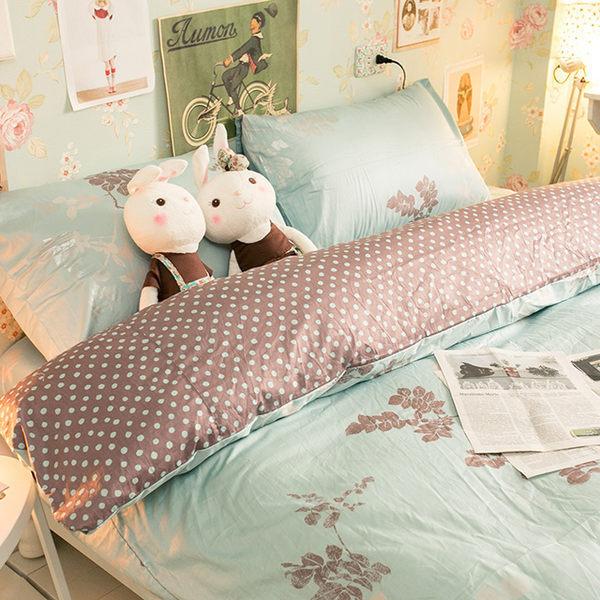 Tiffany's home  單人床包二件組  100%精梳棉  台灣製