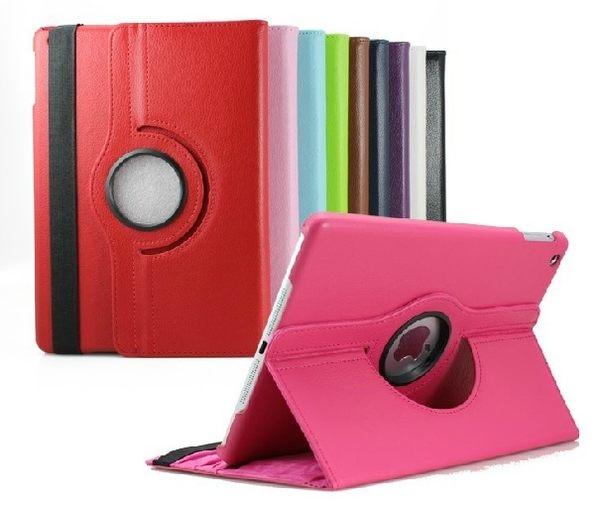 iPad Air 2保護套SZ 360度旋轉系列iPad Air皮套IPAD5皮套IPAD 6平板保護套