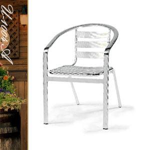 造型餐椅子.扁管鋁板椅.休閒椅.造型椅.咖啡椅.戶外椅.庭園椅.餐廳椅.麻將椅.推薦哪裡買專賣店