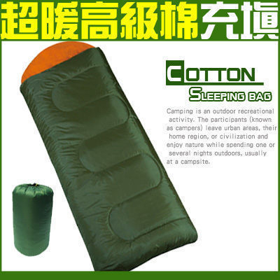 可拼接式迷彩自動充氣睡墊帶枕充氣床墊充氣墊防潮地墊露營墊野餐墊沙灘墊寶寶爬行墊瑜珈墊