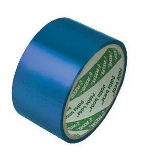 北極熊12mm大彩色膠帶藍