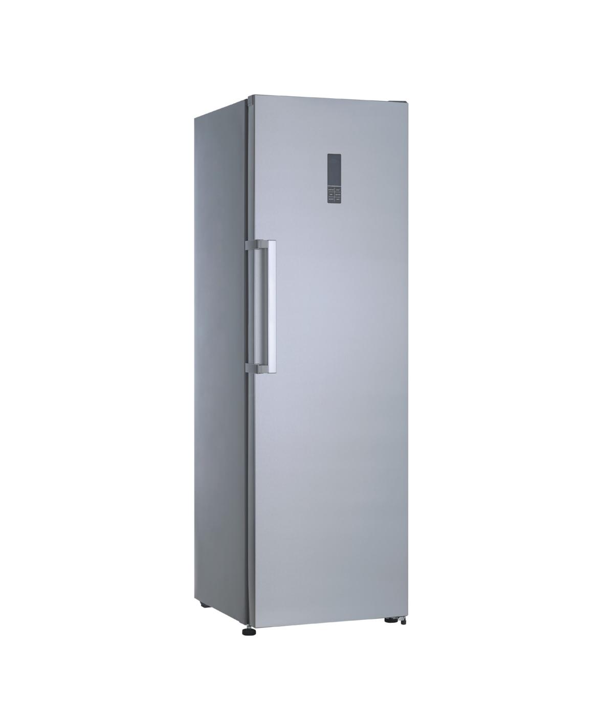 0利率HAWRIN華菱直立式冰櫃HPBD-300WY南霸天電器百貨
