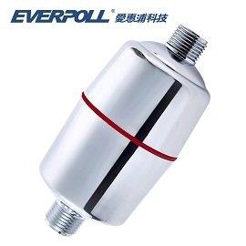 EVERPOLL愛惠浦科技微分子SPA沐浴器MK-809提升美肌力FG超人氣部落客推薦