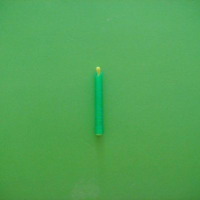 密封條(8cm-綠色)/封口夾/密封夾/ 密封棒/ 保鮮夾