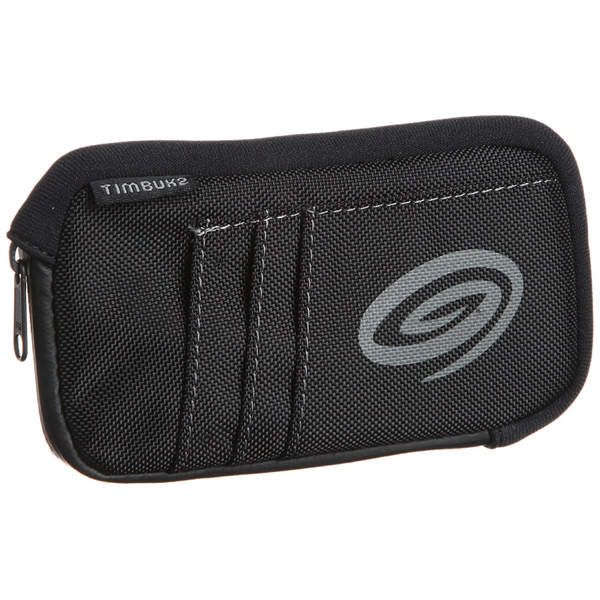 TIMBUK2 Cycling Wallet For Android手機包8104-2001