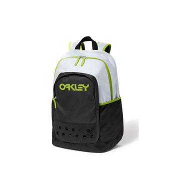 OAKLEY FACTORY PILOT XL PACK後背包