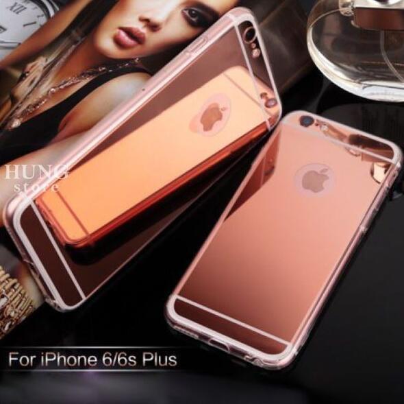 【SZ】LG G3手機殼 電鍍 鏡面 鏡子 TPU軟殼 G4手機殼 G5手機殼 LG V10手機殼 LG V20手機殼