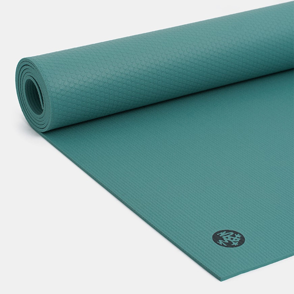 Manduka PROlite Mat輕量瑜珈墊德國製4.7mm Thrive季節色