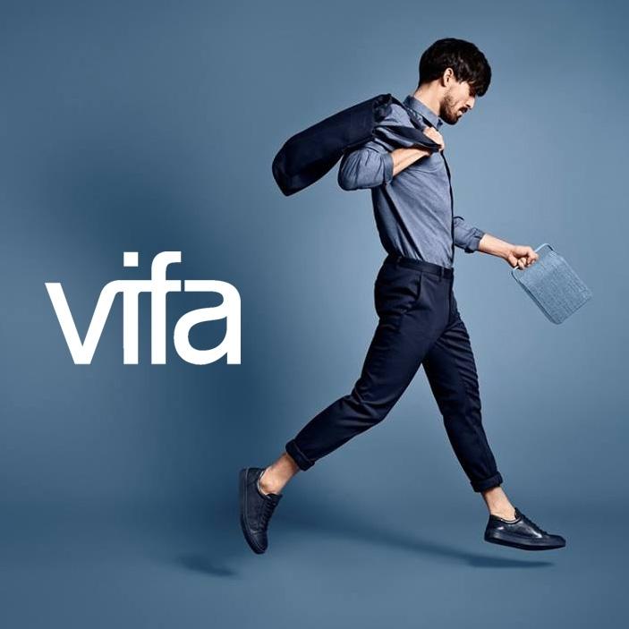 經典數位~丹麥丹麥Vifa Oslo可攜式j無線藍牙喇叭北歐時尚簡約風優雅質樸設計