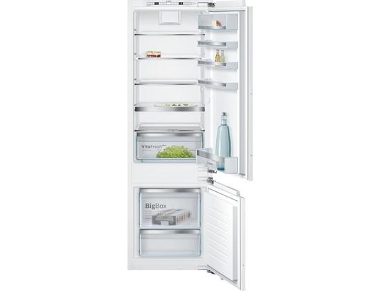 BOSCH德國博世KIS87AD30D嵌入式冰箱220V零利率