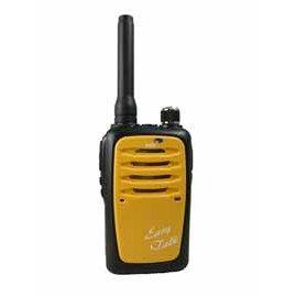 ADi Easy Talk免執照ADI無線電對講機同等級最大2W機
