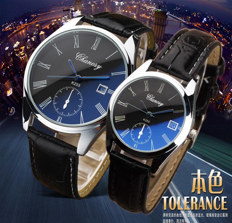 正韓時尚手錶TW※元氣少女※