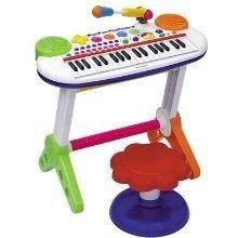 樂雅Toyroyal新電子琴