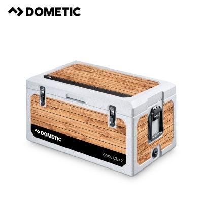 DOMETIC 可攜式COOL-ICE 冰桶 WCI-42 /原WAECO改版上市★24期0利率★↘