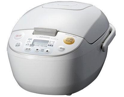 不能說ㄉ特價象印NL-AAF10微電腦黑金鋼電子鍋6人份*日本原裝