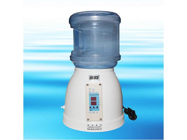 B108多功能噴霧機8個噴頭造霧機微霧機噴霧系統室外冷氣機降溫系統