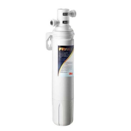 3M淨水器Filtrete極淨便捷系列S003淨水器