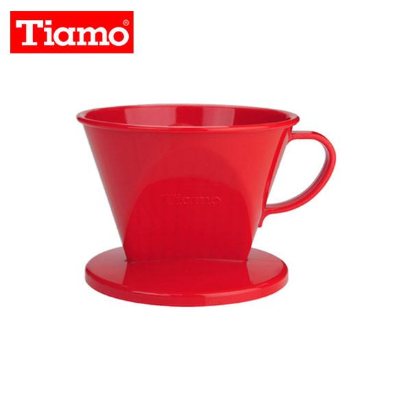 【TIAMO】102 AS咖啡濾器