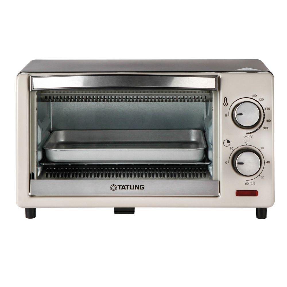 大同Tatung 9L電烤箱TOT-904A