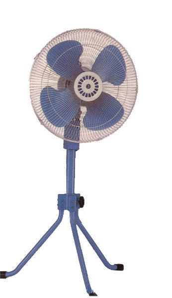 工業電扇電風扇18吋金牛牌TH-181台灣製造