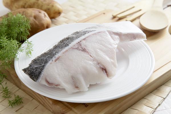 澎湖海鱺魚切片200g